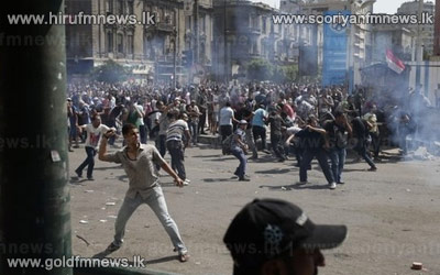 Egypt+crisis+Dozens+dead+in+Egypt+day+of+anger+++