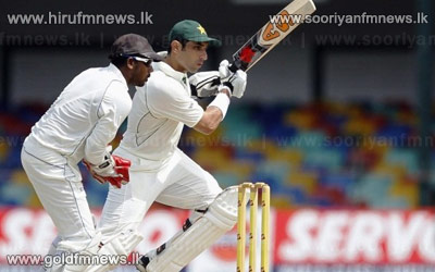 Sri+Lanka+turns+down+request+from+Pakistan+to+play+day+-+night+Tests+in+UAE.