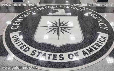 Area+51+declassified+in+U+2+spy+plane+history+++