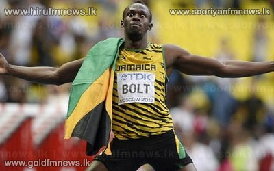 Usain+Bolt+bags+another+Gold