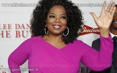 Oprah+not+interested+in+marriage