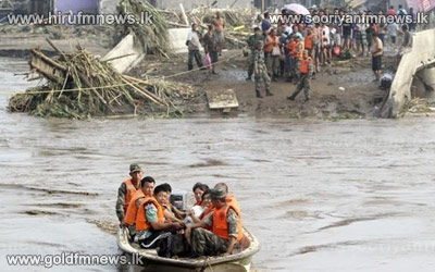 Many+dead+as+floods+and+rainfall+hit+China