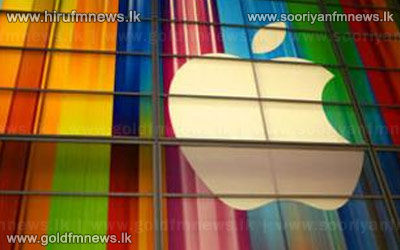 Apple+readying+two+iPhone+versions+for+launch