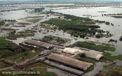 Russia+scrambles+to+contain+record+floods