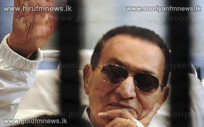 Egypt+crisis++Court+to+rule+on+Mubarak+release