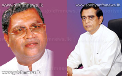Severe+allegations+against+Chief+Minister+Maheepala+from+Minister+Mithrapala