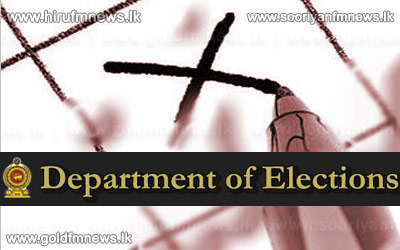 Certification+from+the+elections+department+regarding+election+in+the+North