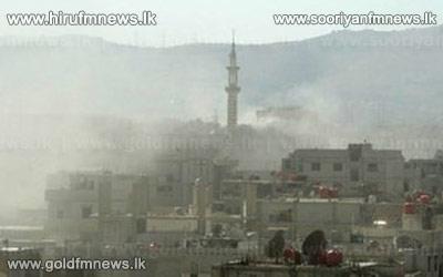 Syria+chemical+attack+Ban+Ki+moon+urges+swift+probe