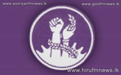 Allegations+from+the+Samurdhi+Development+Officers+Association+++