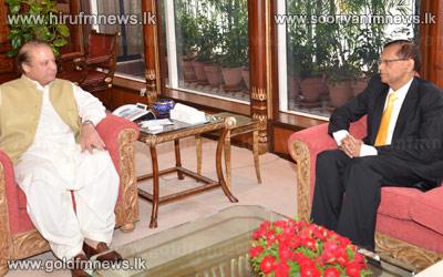 Pakistani+Premier+confirms+participation+in+CHOGM+summit