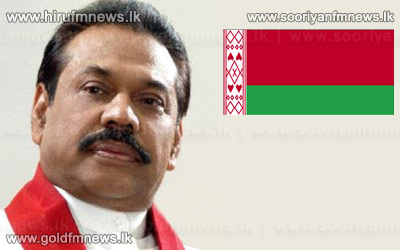 President+to+Belarus
