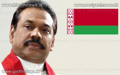 President+to+Belarus+++