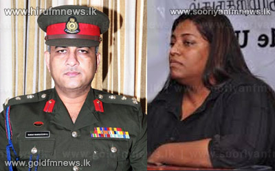 2+army+deserters+among+the+5+suspects+who+broke+into+the+journalist+house%3B+Army+media+spokesperson+clarifies.