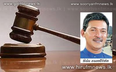 Nuwara++eliya+deputy+mayor+accused+child+abuse+remanded.