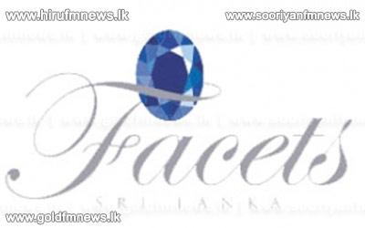 All+set+for+FACETS+Sri+Lanka+2013
