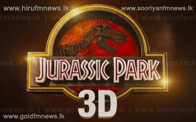 Jurassic+Park+3d+Does+Monster+Business+In+China+To+Land+At+The+Top+Of+Global+Box+Office