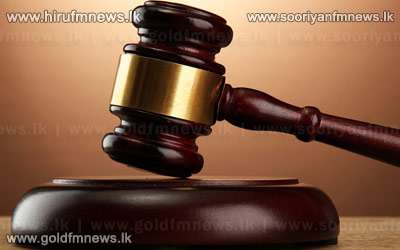 Court+orders+to+conduct+investigations+regarding+2550+disappeared+persons+from+the+North+and+East