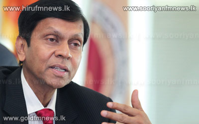 Sri+Lanka+is+business+friendly+says+Central+Bank+Governor.++++++