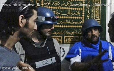 Syria+crisis%3A+UN+inspectors+renew+chemical+attack+probe
