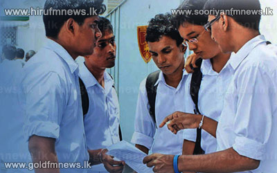 Japan+offers+higher+education+scholarships+to+Sri+Lankan+students