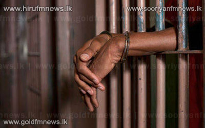 Vass++Ravindu+and+7+others+further+remanded
