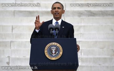President+Obama++sure+Syria+behind+chemical+attack+
