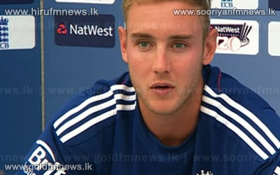 Stuart+Broad+defends+decision+to+rest+England+Ashes+stars+for+ODIs