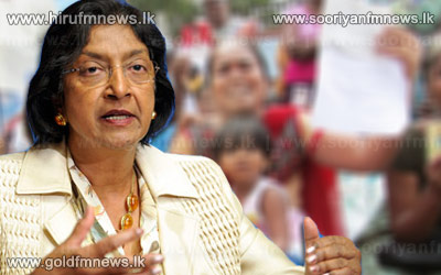 Inquire+into+all+crimes+during+the+war+-+Missing+Person+s+Parents+Collective+Association+requests+from+Navi+Pillay