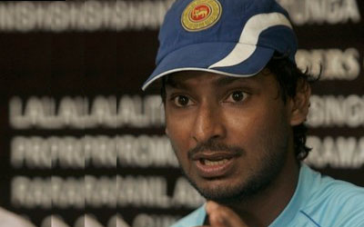 Sanga+chooses+Kandurata+over+IPL+Franchise