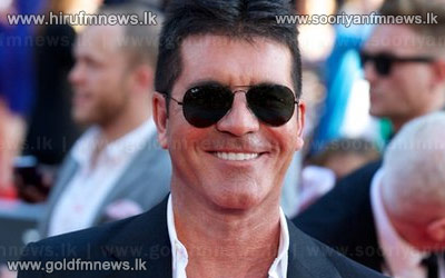 Simon+Cowell++won+t+rule+out+X+Factor+return