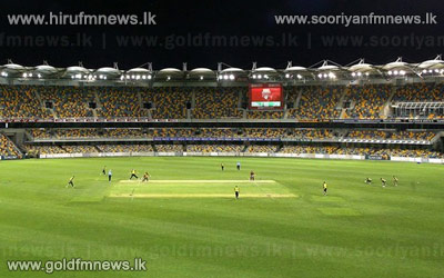 Australia+keen+on+floodlight+Test+matches+played+with+a+pink+ball
