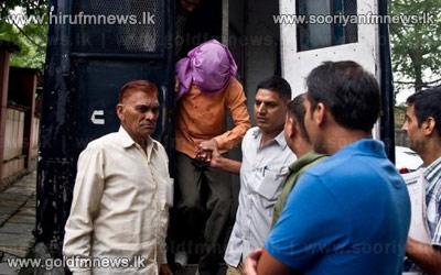 Delhi+gang+rape%3A+Verdict+due+in+juvenile+case