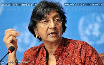 I+will+assist+in+an+internal+investigation+-+Navi+Pillay+states+during+press+briefing