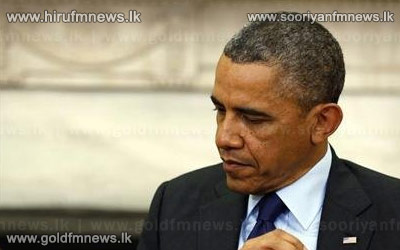 Obama+to+seek+Congress+vote+on+Syria+military+action