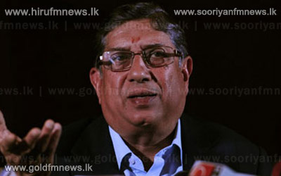 N+Srinivasan+to+remain+president+in+exile+till+BCCIs+AGM+on+September+29+++