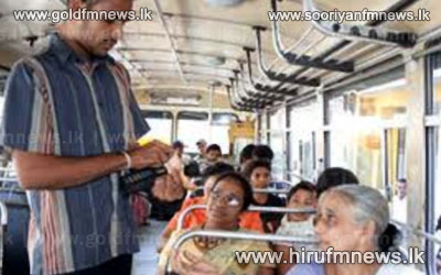 Only+the+government+can+increase+bus+fares+-+Gamunu+Wijerathna+ready+to+go+to+courts.