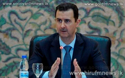 Assad+warns+of++regional+war+if+West+takes+military+action+++