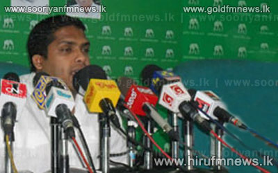 Navaneethan+pillai+confirmed+one+of+our+demands+too+-+says+UNP.