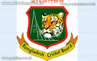BCB+requests+2+extra+weeks+from+ICC+for+completion+of+stadium++for+World+T20