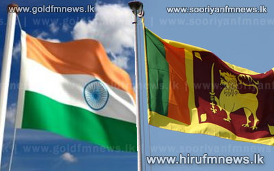 Sri+Lanka+and+India+in+link+to+boost+textile+sector