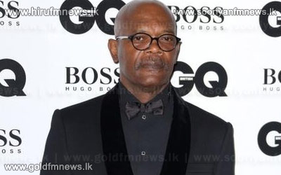 Samuel+L.+Jackson+wants+Usain+Bolt+to+star+in+new+film