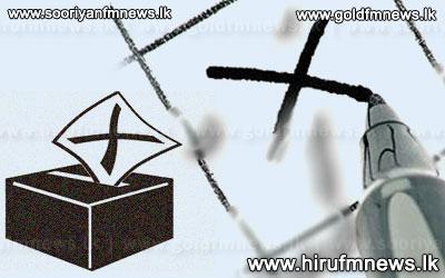 No+propaganda+near+postal+voting+centres