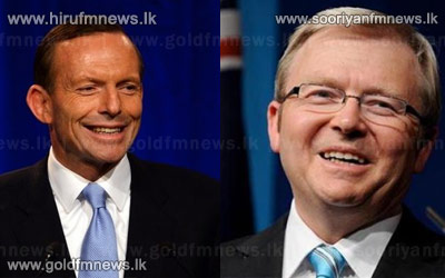 Tony+Abbott+wins+Australia+election%3B+Maldives+Presidential+election+in+to+second+round
