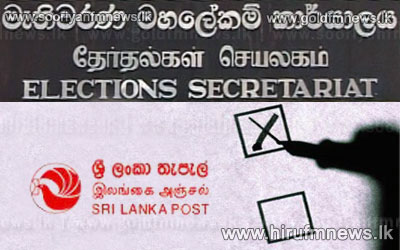 North+Central+and+North+western+postal+votes+begins+today.+++