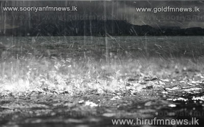 Showers+in+several+provinces+today+as+well.