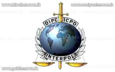 Information+regarding+international+drug+smuggling+operation+revealed+