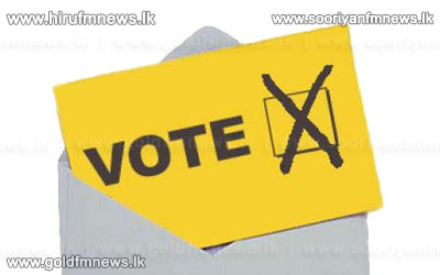 Postal+voting+peaceful+-+High+number+of+votes+cast