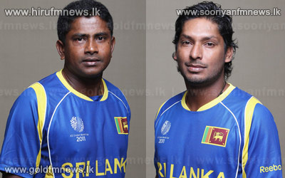 Rangana+Herath+adjudged+as+the+player+of+the+year.