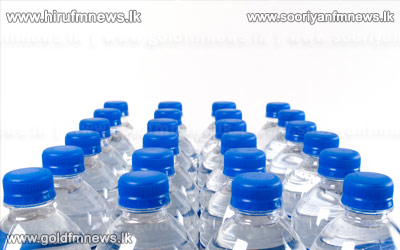 Bottled+water+sold+without+permission+of+Ministry+of+Health+seized.+++