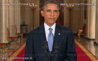 Syria+crisis%3A+Obama+vows+to+keep+pressure+on+Assad